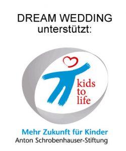 Kids To Life